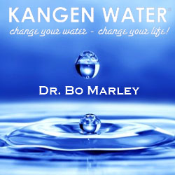 Drinking Kangen Alkaline Water will change your life. WATCH OUR VIDEOS AND FIND OUT FOR YOURSELF.